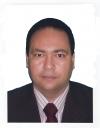 Carlos Mojica