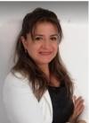 Patricia Victoria Cadenillas Moreno