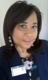 Yvette Maria J.  Narine Boatswain