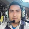 Mauricio Vivas