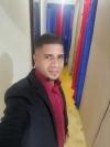 Luis Jacinto