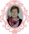 Irma Noemi Astorino