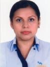 Grace  Johana Pineda Encarnación