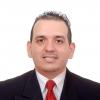 Leonardo Andres Murillo Gomez