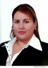 Eliana  Ruiz Gallego