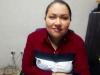Cristina Jeannette Rosales Morales