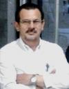 Rolando Fco. Montero Castro