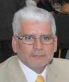 Alfredo Alejandro Plaza Henríquez