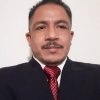 Freddy Antonio  Monserrate Acosta