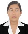 Ellen Minerva Cordova Del Aguila