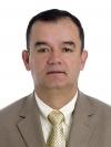 Javier Vallejos
