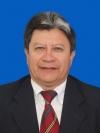 Nelson Rincon