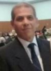 Tito Romero
