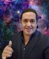 Jorge  Mix
