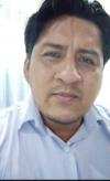 Carlos Choez