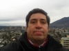 Ricardo Antonio Guzman Hernandez