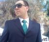 Carlos Andrés Dahms P.