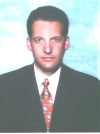 Jose Macchiavello