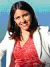 Katherine Paz