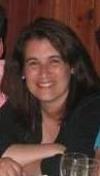 Ximena Loyola Vasquez
