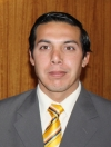 Mauricio Javier Ocaranza Godoy