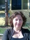 Elsa Agustina Badilla Silva