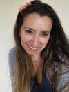 Mariela Araceli Atenas Gomez