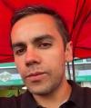 Luis Antonio  Negrier