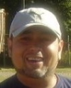 Jose A. Gonzalez Romo
