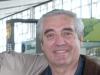 Eduardo Menares Becker