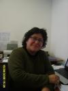 Patricia Gallegos Osses