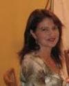 Margarita Viviana Altamirano Escobar