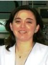 Marcela Parra Abarzúa