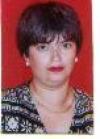 Rosa Damiano Alvarado