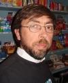 Walter Wiersma
